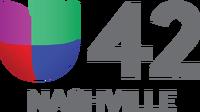 Univision Nashville 2019