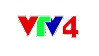 VTV4 logo-1
