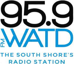 WATD FM Marshfield 2014a