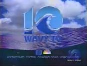 WAVY-TV news open 1989-2004
