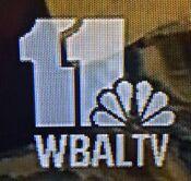 WBALTVScreenBug