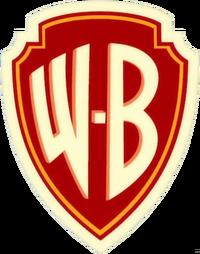 WBAnimation2019