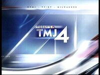 WTMJ-TV