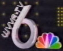 WVVA 1989
