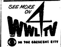 WWL id 1958