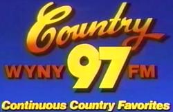 WYNY New York 1988a
