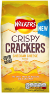 WalkersCrispyCrackersCheddarCheese2016