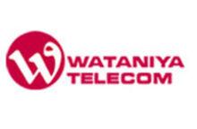 Wataniya Telecom Old