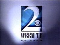 Wbbm 1994