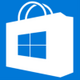 Windows-store-icon-blue