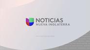 Wuvn noticias univision nueva inglaterra white package 2019