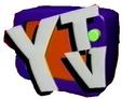 YTV1993