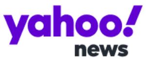 Yahoo news 2019