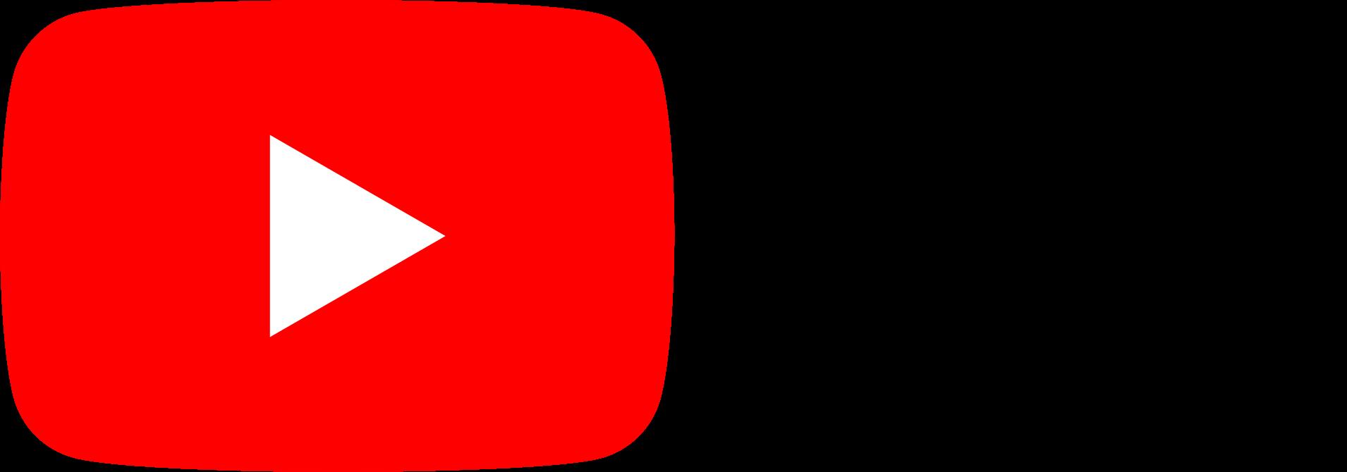 how to make a yt logo