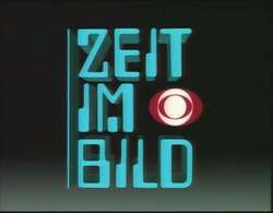 ZIB 1985