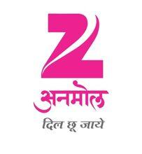 Zee Anmol 2013