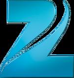Zee Network 2011