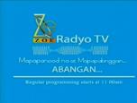 Zoe Radyo TV Test Card