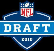 180px-2010 NFL Draft svg