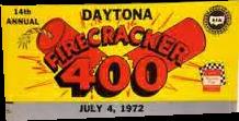 1972-daytona-firecracker-400