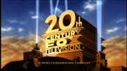 20th Century Fox Television (1998) 2