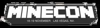 350px-MineCon 2011 logo