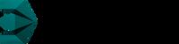 3ds-max-2014-banner-lockup-264x66