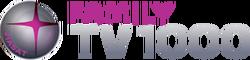 477px-TV1000 Family 2009
