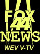 500px-Fox44News(WEVV) svg