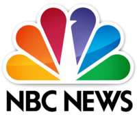 570961NBC News new logo