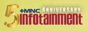5 Tahun MNCInfotainment v2