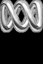 ABC Music Logo 2003