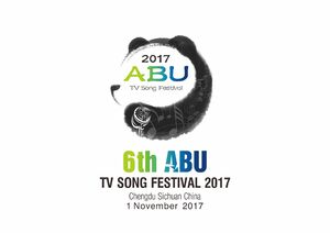 ABU-TV-Song-Festival-2017