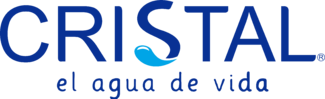 Agua cristal 2017