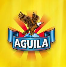 Aguila2007