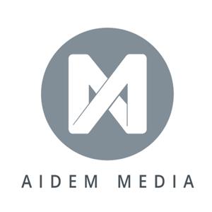 Aidemmedialogo-2016