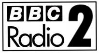 BBC radio 2