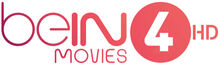 BEINMOVIES4HD