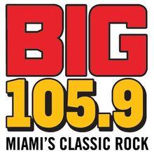 Big 105.9 WBGG