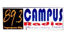 Campus-radio-89-3-tuguegarao-city