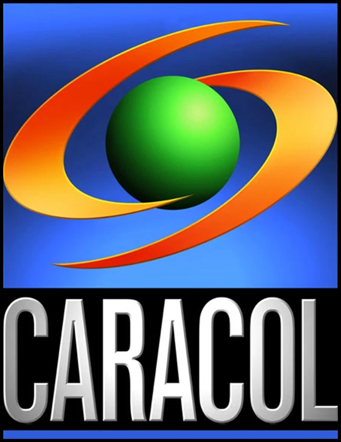 Caracol 1998-2000