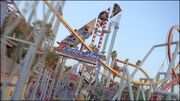 Channel4Roller Coaster2004