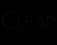 Clear logo 2014