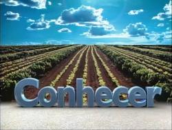 Conhecer - 2009