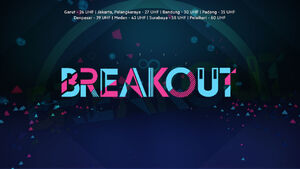 Cover-Website-Breakout