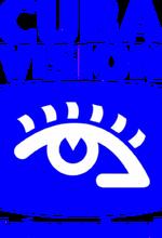 CubavisiónIntl1999
