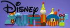 DisneyJuniorlogoThe7D