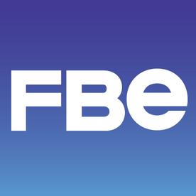 FBE 2019 logo