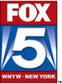 FOX5 WNYW