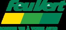 Feu Vert-logo